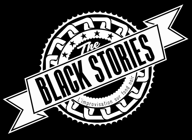 The Black Stories